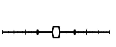 Sika Waterbars D-32