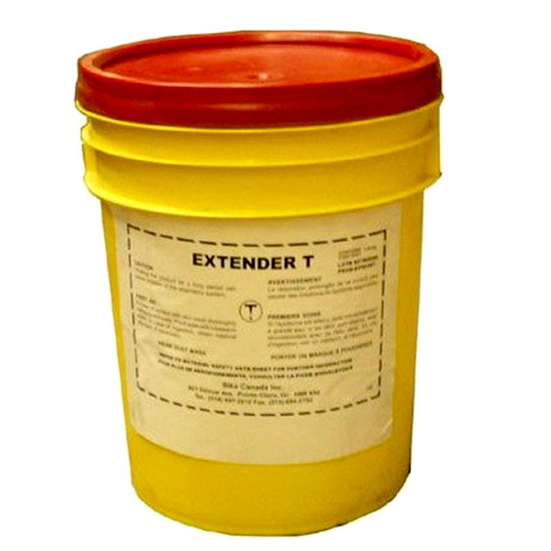 Sika Extender T
