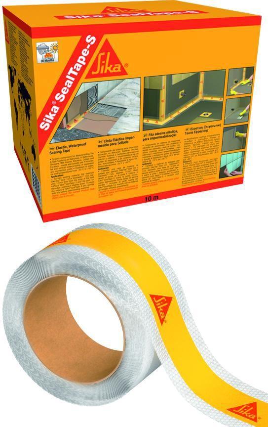 SikaSeal Tape-S