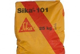 Sika 101a